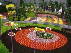 Les Floralies de Nantes(10)