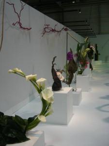 Les Floralies de Nantes(2)